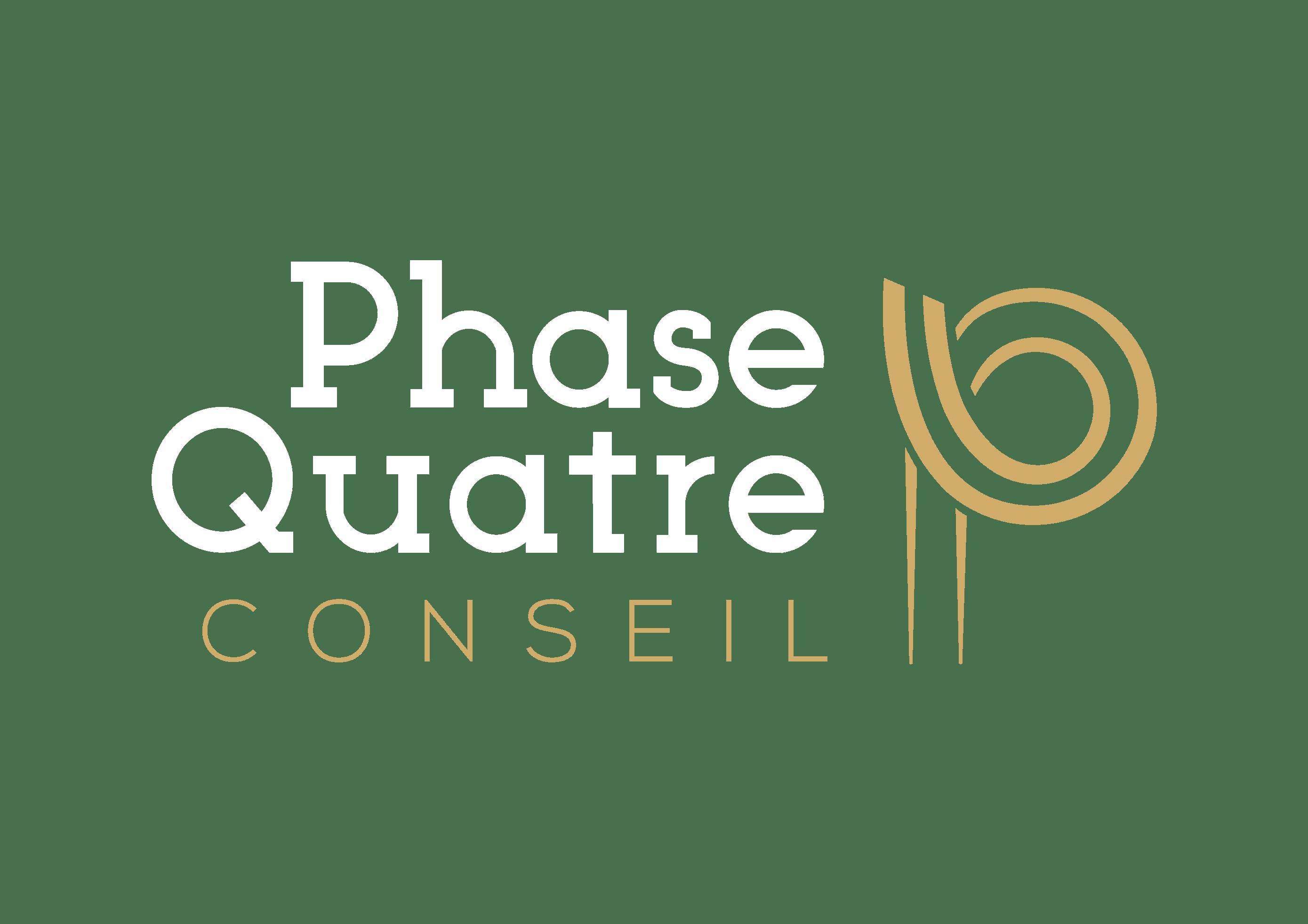 Phase 4 Conseil