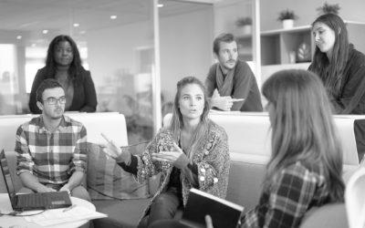 Attraction et fidélisation des jeunes salariés : écoutons-les