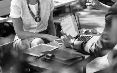 6 étapes pour transformer un groupe de travail en équipe