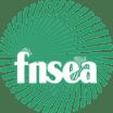 Logo-FNSEA